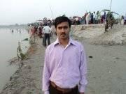 Ranjan Shukla