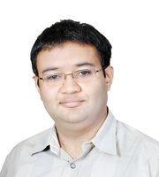 Tarun Maheshwari