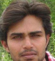 Rushabh Shukla