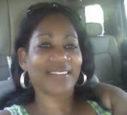 Amita Smith