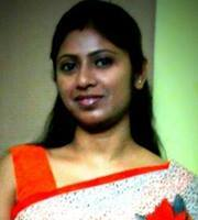 Jaya Roy