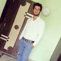Shivam_atif