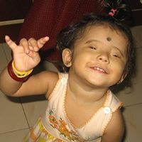 Savitha Mohan