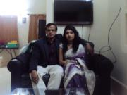 Akhilesh Bharti