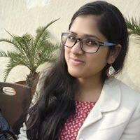 Pinky Sahni