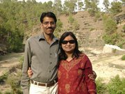 Rajeev Sahai