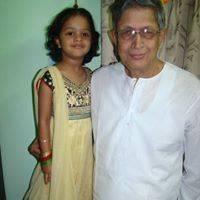 Arvind Chandwaskar
