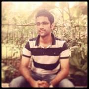 Ram Chhabria
