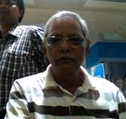 Rakhal chandra sinha Sinha