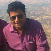 Swapnil Bhokare
