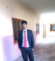 Kartikey Vikram Singh