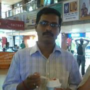 Suraj Kumar Srivastava