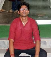 Abhi Srikumar