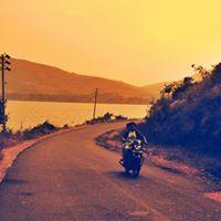 Ganesh Sk