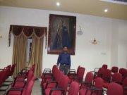 Madhukar Shukla