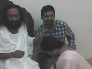 Mamta Bhandarkar