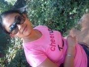 Harpreet Chaudhary