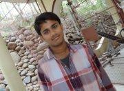 Abhijith Sai