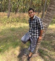 Avinash Menon