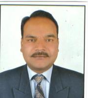 Bhagwati Charan