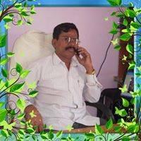 Vijayakumar Nair