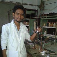 Ravindra Rao
