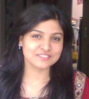 Vanshika Mishra