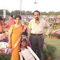 Indirasingh_k