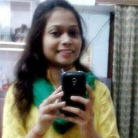Ragini Singh