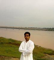 Kabirul Khan
