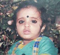 Naimisha Rani