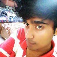 Anshul Bansal