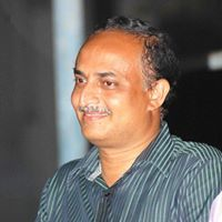 Kandimalla Rama Rao