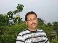Vancheeswaran Sankaranarayanan