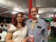 Purushottam Mittal