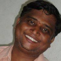 Madhavan.r18