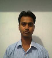 Arshad Javed