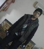 Vibhor Ahuja