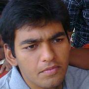 Abhinav Yadav