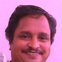 Narayanan Nampoothiry