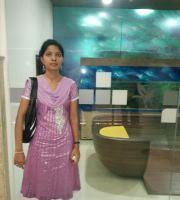 Subakasthuri Karunanithi