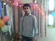 Kapil Dhawan