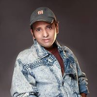 Sanjay dawale