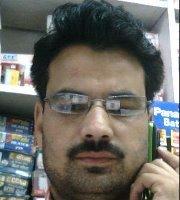 Suresh Thakur