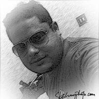 Appan Mk