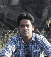 Sujit Karne