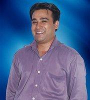 Virender Bhatia