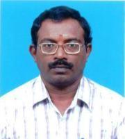 Selvak Khumar