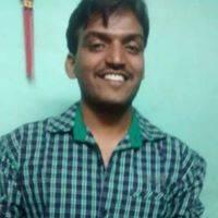 Shrikant Tippannavar