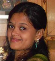 Raji Iyer